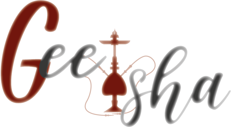 Geesha - Bar Lounge Shisha - Wasserburg am Inn